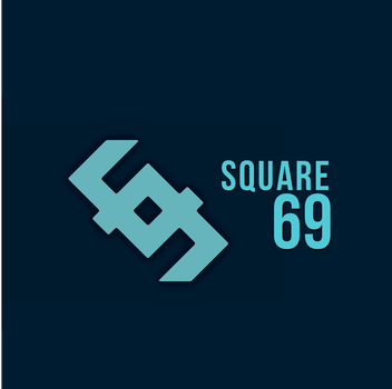 Square69 by PlayBoY27
