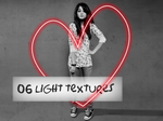 light textures by leals