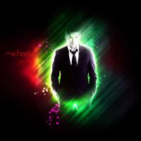 Michael Buble by musicnation