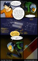 Antares Complex i7 Page 15 by Gx3RComics