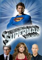 Superman The Movie Smallville by KyleXY93
