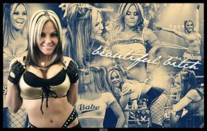 Velvet Sky Siggy by RulerOfShadows