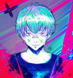 Boi by Voodoo--Dolly