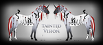 Tainted Vision Ref by Drasayer