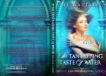 The Tantalising Taste Of Water by CoraGraphics