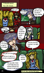 Empty Province Page  4 by Devious-dolly