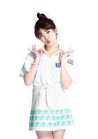 IU ( Lee Ji Eun ) _ Render _ PNG #42 by mhSasa