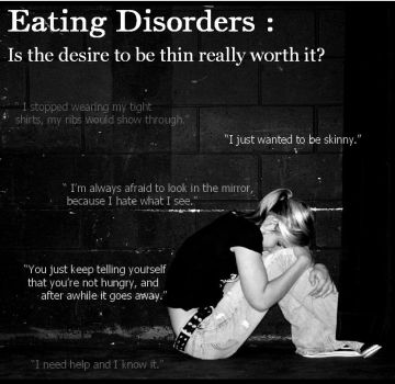 eating disorders by forgotmypurse
