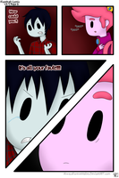 Fiomball Comic ~ Page 6 by AlwaysForeverHailey