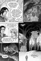 Tamuran Chapter 2 Page 09 by ansuz