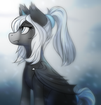No Turning Back by Snowpaca
