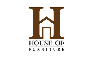 Logo: House of Furniture by chinopisces