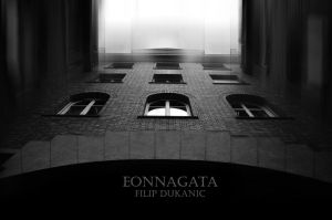 Eonnagata by Blackfilm