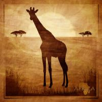 AFRICA 03 by NeaN