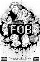 FOB1 COV001 by nathanscomicart