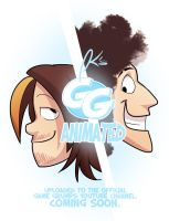 GG Animated Poster by andrewk