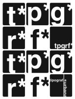 01 serigraph stickers project by tpgrf