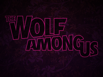 Limb0ist 5 1 Wolf Among Us Lockscreen Wallpaper For IPad Air Hr By
