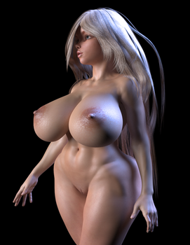 Victoria6 Linia test update by Rivaliant