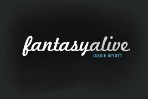 Gray Blue White ID by fantasy-alive