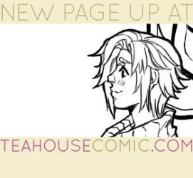 Chapter 6 Page 18 by teahousecomic