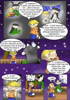 KND Last Mission Part 2 Pag 10 by alfredofroylan2