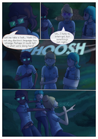 Dragon Laska - Chpt 1 - Pg 12 by meroaw