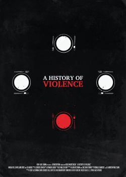 A history of violence by O-nay