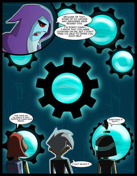 DP: LD pg.44 by Krossan