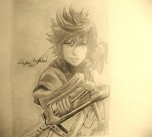 Ventus by SuperAsian143