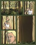 Banisher - Page 1 by rheall