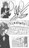 Mad Crown Page 4 by ChimuruArt