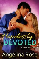 Hopelessly Devoted by pams00