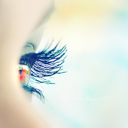.:Lashes:. by onixa