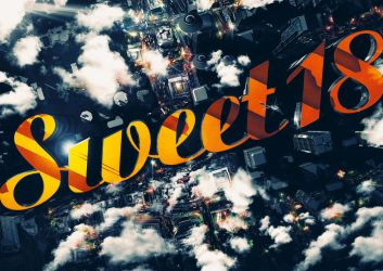 Sweet Wish C4D by bandini