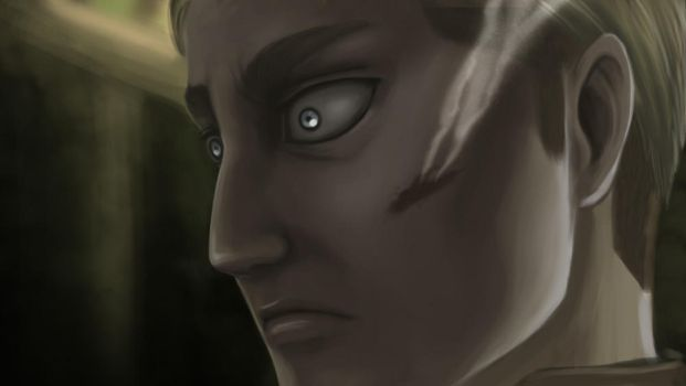 Erwin Screenshot Redraw by kunibob