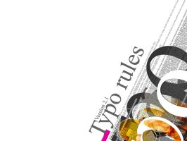 TYPO RULES 1280x960 by palax