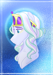 Aurora by DuneFilly