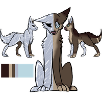 100 THEMES ADOPT CHALLANGE, 28 (hxllucinxtory) by Flare-goes-OM-adopts