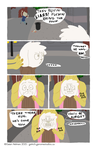 Get Rich: Moe Money. Moe Problems. - Page 15 by GetRichSeries