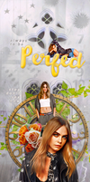 Perfect by shad-designs