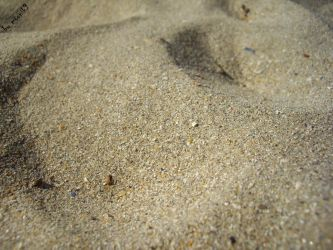 Sand 2 by moonik9