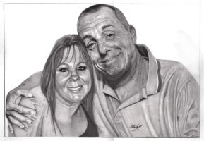 Mum and Dad by mchurchill1982