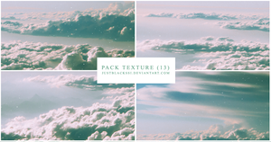 PACK TEXTURE (13) by justblackssi by justblackssi