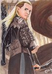 Legolas2 by Purple-Pencil