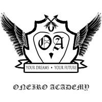 ..::Oneiro Academy::.. YOUR DREAMS ~ YOUR FUTURE by MissRiggie