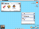 Niqu for WindowBlinds by duyvan82