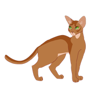 Firestar by tallouri