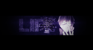 Anime Banner [Jocker8Clz] by Jocker8CLz