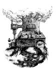 Tree House (Remastered) by JRTribe